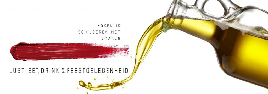 Schilderen met smaken olijfolie.jpg
