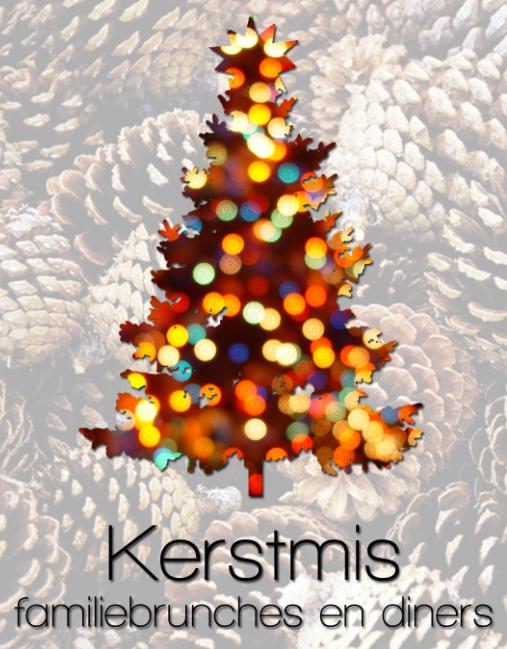 Kerstmis2014