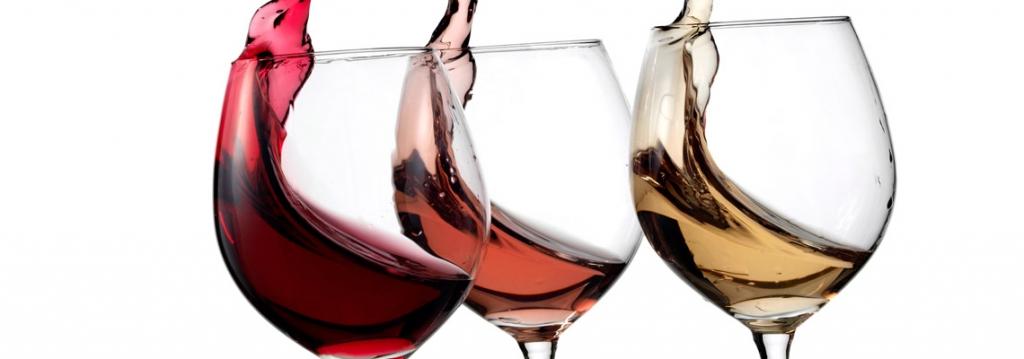 vino rood roze wit.jpg