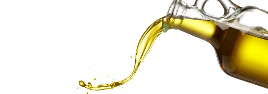 olijfolie aceite.jpg